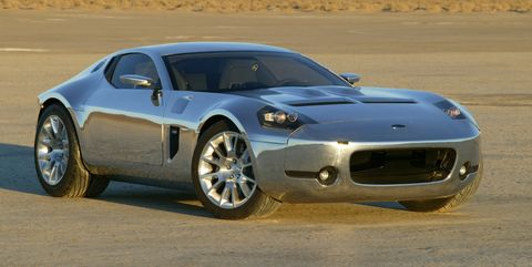 Land vehicle, Vehicle, Car, Sports car, Performance car, Automotive design, Supercar, Hood, Rim, Coupé,
