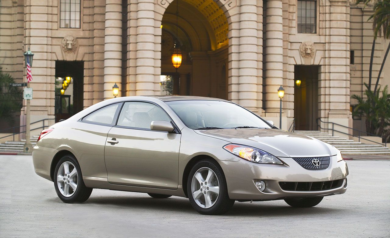 a visual history of the toyota camry a visual history of the toyota camry