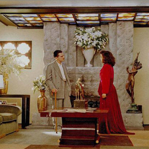 Room, Interior design, Furniture, House, Building, Event, Ceiling,