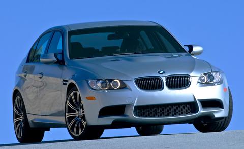 Land vehicle, Vehicle, Car, Motor vehicle, Personal luxury car, Bmw, Performance car, Alloy wheel, Rim, Automotive tire,
