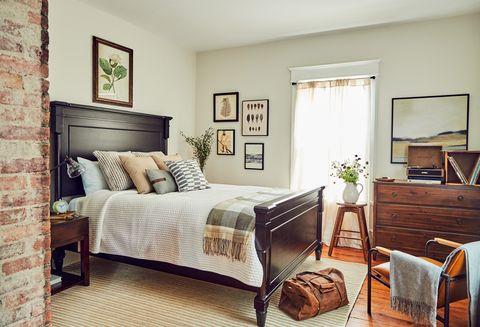 the home depot decor bedroom   lede