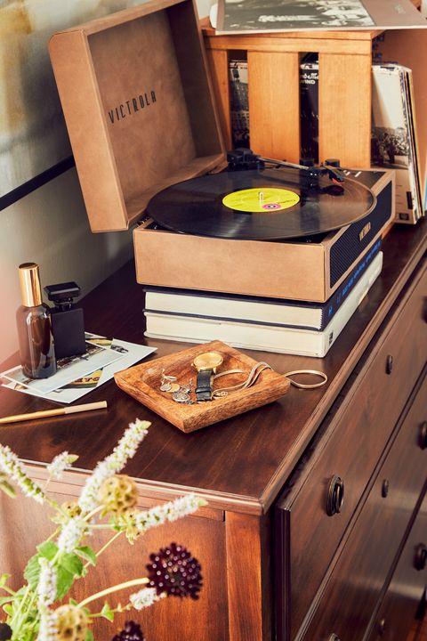 the home depot decor bedroom   dresser