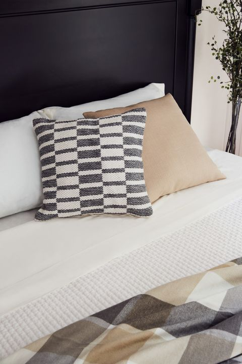 the home depot decor bedroom   bedding