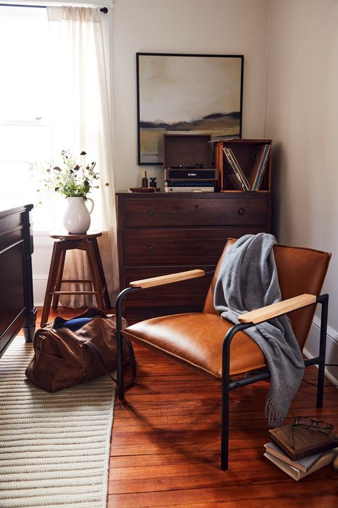 the home depot decor bedroom   chair