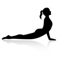Best Yoga Pose For Better Posture Prevention