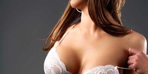 1011-fake-breasts.jpg