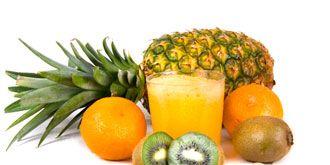 exotic-juice.jpg