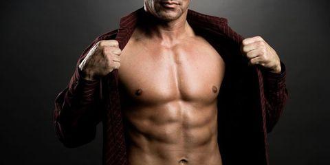 chest-workout.jpg