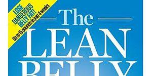 lean-belly-jacket-300x.jpg
