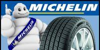 michelin-tire-sweeps-200.jpg