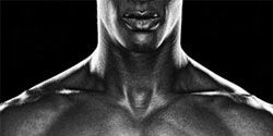 strong-chest-man.jpg
