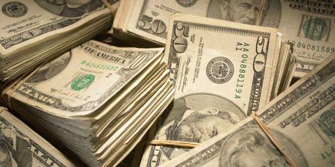 new-year-money.jpg