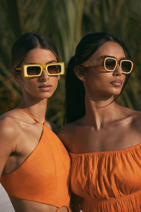 cult gaia太陽眼鏡