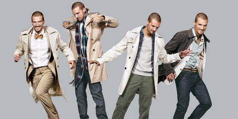 trench-coat-style.jpg