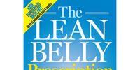 lean-belly-book.jpg