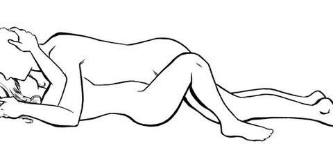 sex-position-the-cat.jpg