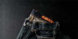 dark-jeans.jpg
