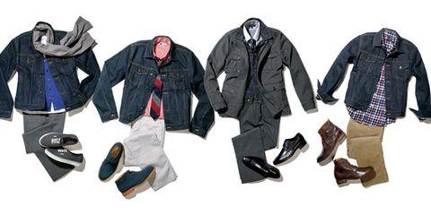 denim-jackets.jpg