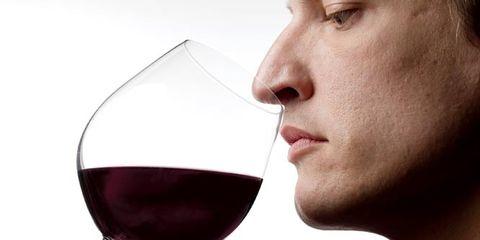 wine-tips.jpg