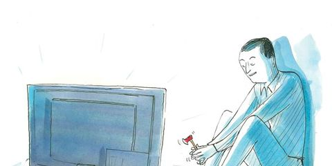 man-watching-tv.jpg