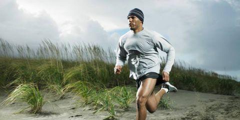 fitness-tests.jpg