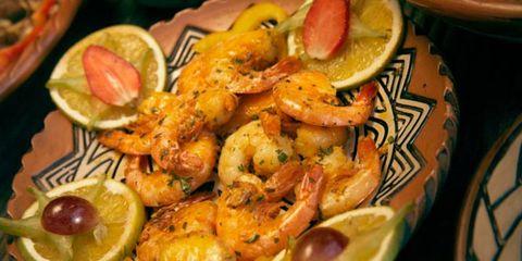 spicy-shrimp.jpg