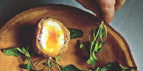 bacon-and-eggs-recipe.jpg
