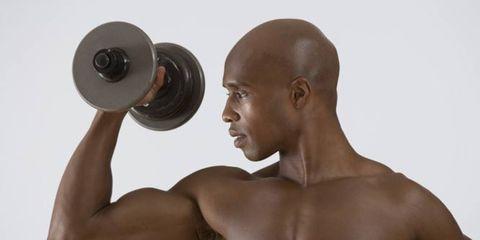 strong-guy-biceps.jpg