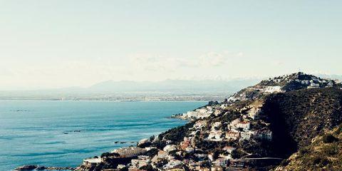spanish-coast.jpg