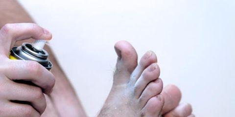athletes-foot.jpg