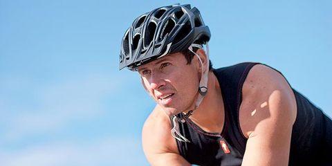 triathletes.jpg