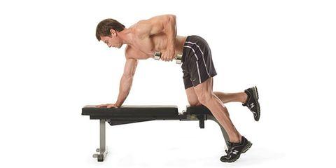 triceps-exercise.jpg