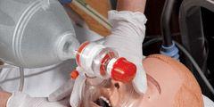 hospital-dummy.jpg