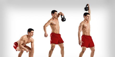 article-russian-workout.jpg