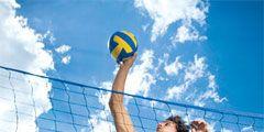 volleyball-spike.jpg