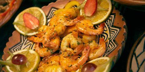 grilled-shrimp.jpg