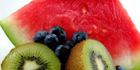 summer-fruit.jpg