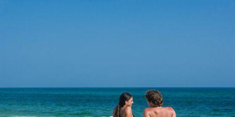 couple at beachjpg