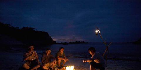 beach-campfire.jpg