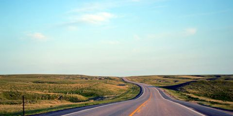 road-trips.jpg