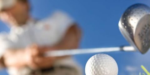golf-warmup.jpg