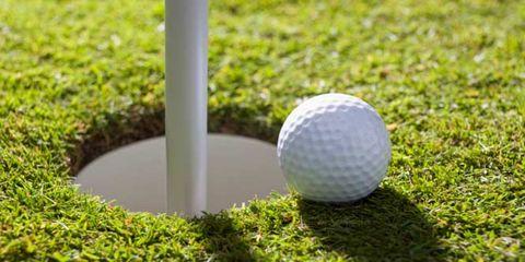golf-tips.jpg