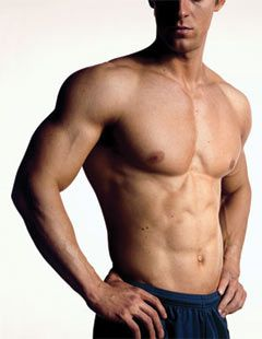 your musclebuilding workout plan men's health