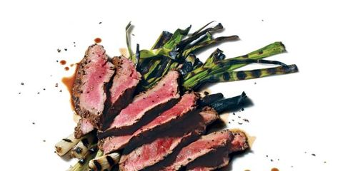 bloody-mary-steak.jpg