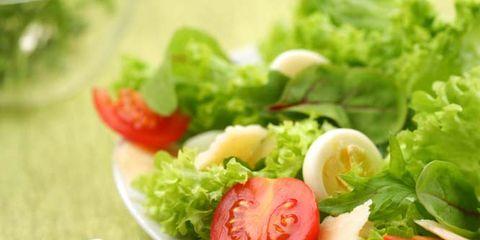 heart-healthy-salad.jpg