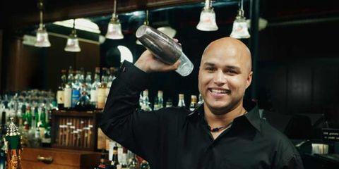 bartender-school.jpg