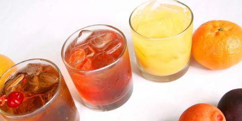 bitters-drinks.jpg