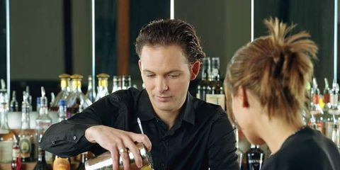bartender-tools.jpg