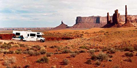 family-road-trip.jpg