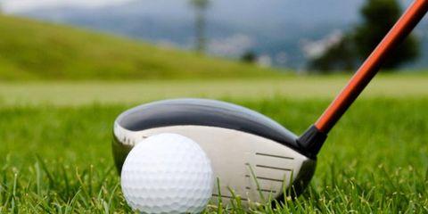 golf-power.jpg